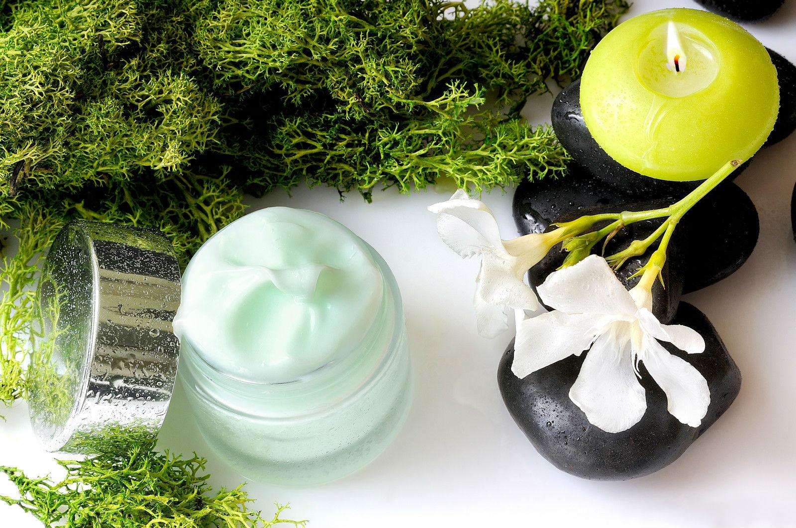 cosmetiques-a-base-dalgues-connaissez