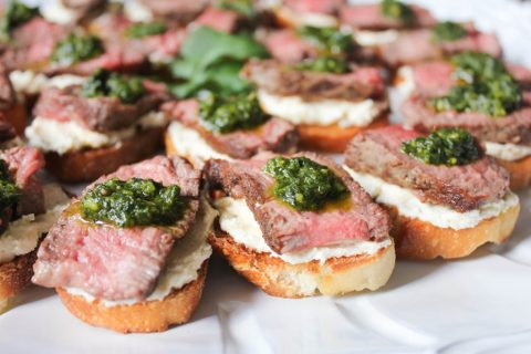 garniture-de-filet-de-boeuf-canapes1